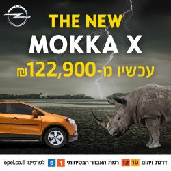 dab_mokka_X